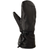 Gordini All Mountain Leather Mitten