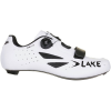 Lake CX218 Cycling Shoe - Wide - Men's