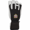 Hestra Army Leather Patrol Glove