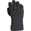 Helly Hansen Quest HT Glove - Women's