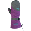 Outdoor Research HighCamp Mittens - Women's