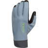 Norrona Falketind Windstopper Short Glove