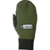 Pow Gloves Every Day Mitten
