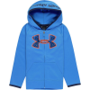 Under Armour Geo Cache Big Logo Hoodie - Toddler Boys'