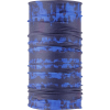 Buff UV Buff - Prints