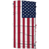 Buff Original Buff - USA