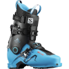 Salomon S/Lab MTN Ski Boot