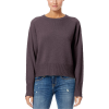 360 Cashmere Rev Sweater - Women's