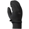 Outdoor Research PL 400 Sensor Mittens - Men's