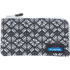 Kavu Cammi Clutch Wallet - Women's