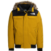 The North Face Gotham Hooded Down Jacket Iii   Men's