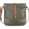 Elk Accessories Cappel Satchel