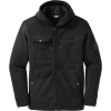 Outdoor Research Exit Crosstown Full-Zip Hoodie - Men's
