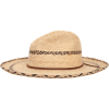 Brixton Holland Fedora - Women's