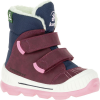 Kamik Parker Winter Boot - Toddler Girls'