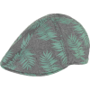 Goorin Brothers Beach Please Hat