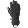 Outdoor Research Gripper Sensor Glove - Women's