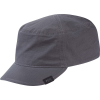 Pistil Grove Military Hat - Men's