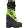 Lowa Expedition 8000 EVO RD Boot - Men's