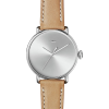 Shinola Bolt 42mm Watch