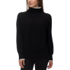 360 Cashmere Sasha Sweater - Women's