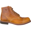 Thorogood Dodgeville Unlined Boot - Men's
