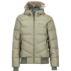 Marmot Williamsburg Down Jacket - Women's