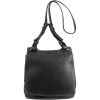 Will Leather Goods Cirrus Saddlebag