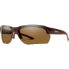 Smith Envoy Max Polarized ChromaPop+ Sunglasses