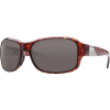 Costa Inlet 580G Sunglasses - Polarized - Women's