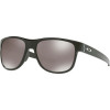 Oakley Crossrange R Polarized Prizm Sunglasses