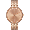 Nixon Vix Watch - Women's