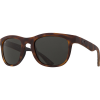 Costa Copra 580G Sunglasses - Polarized