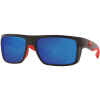 Costa North Turn Polarized 580P Sunglasses