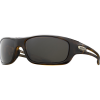 Revo Guide Small Polarized Sunglasses