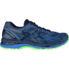 Asics Gel-Nimbus 19 Lite-Show Running Shoe - Men's
