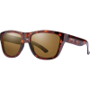 Smith Clark Polarized ChromaPop Sunglasses
