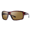 Smith Colson Bifocal Polarized Sunglasses