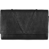 Elk Accessories Lennik Wallet - Women's