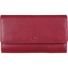 Elk Accessories Tofte Wallet - Women's