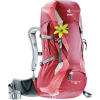 Deuter Futura SL 30L Backpack - Women's