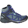 Merrell Siren Q2 Mid Waterproof Boot - Women's