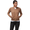 Mountain Hardwear Sarafin Bomber Jacket - Women's