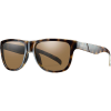Smith Lowdown Slim Sunglasses - Polarized - Women's