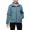 The North Face Campshire Fleece Jacket - Women's
