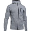 Under Armour Specialist Full-Zip Hoodie - Men's