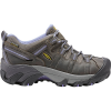 KEEN Targhee ll Waterproof Hiking Shoe - Women's