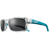 Julbo Cobalt Spectron 3 Sunglasses - Polarized