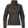 The North Face Campshire Fleece Pullover - Women's