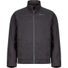 Marmot Corbett Jacket - Men's
